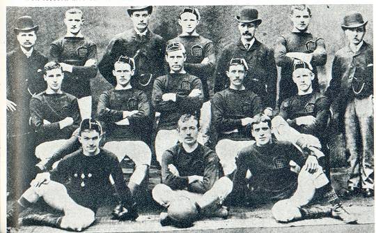 On this day in history Round One - Page 6 Afc-36-0team